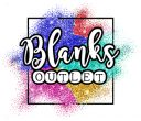 Blanks Outlet