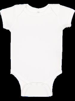 Infant Onesie Bodysuits Blanks Outlet