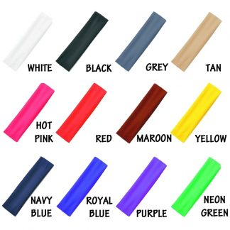 Blanks Outlet – Embroidery and Vinyl Blanks