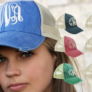 Distressed Hats – Blanks Outlet 59a4339d74a